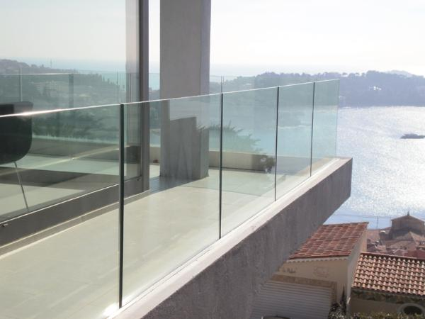 verres feuillet s sodiver miroirs dijon miroiterie 21. Black Bedroom Furniture Sets. Home Design Ideas