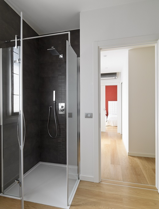 parois sur mesure r alisations sodiver sodiver dijon verre bourgogne franche comt. Black Bedroom Furniture Sets. Home Design Ideas