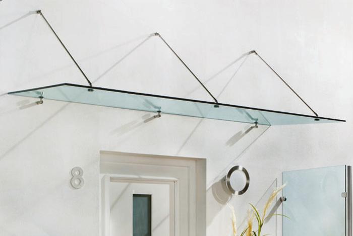 marquise sodisadev2 r alisations sodiver sodiver. Black Bedroom Furniture Sets. Home Design Ideas